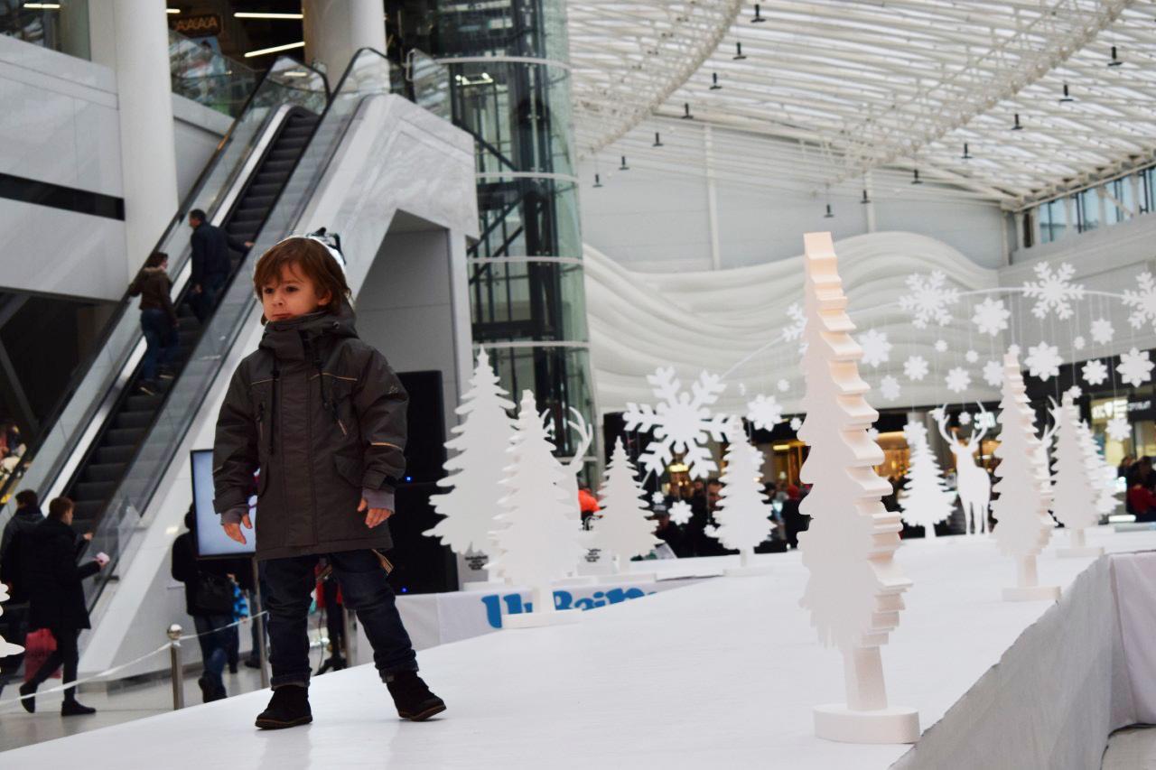 8) Поділіться порадами як правильно вибирати зимовий одяг для дітей (на що  звернути увагу в першу чергу)  23a185bb89609